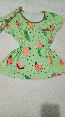 Lindas roupas novas! Preços promocionais! - Foto 12