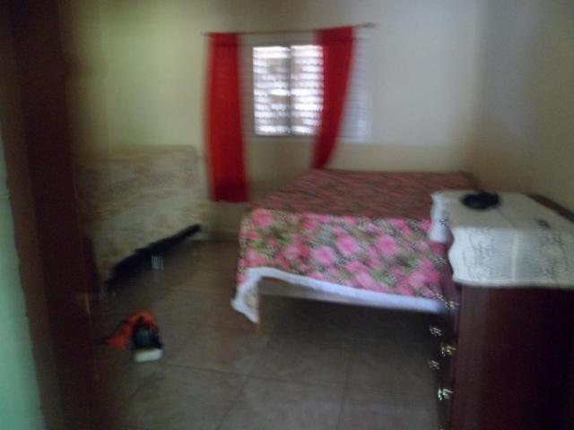 Chácara para Venda em Tuiuti, Cond. Fazenda Vila Nazareth, 2 dormitórios, 2 banheiros - Foto 10