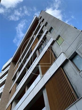 Apartamento à venda com 3 dormitórios em Jardim botânico, Rio de janeiro cod:886546 - Foto 6