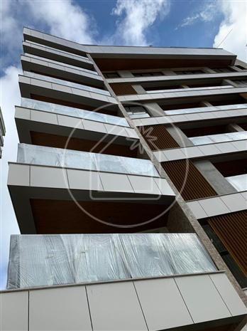 Apartamento à venda com 3 dormitórios em Jardim botânico, Rio de janeiro cod:886546 - Foto 7
