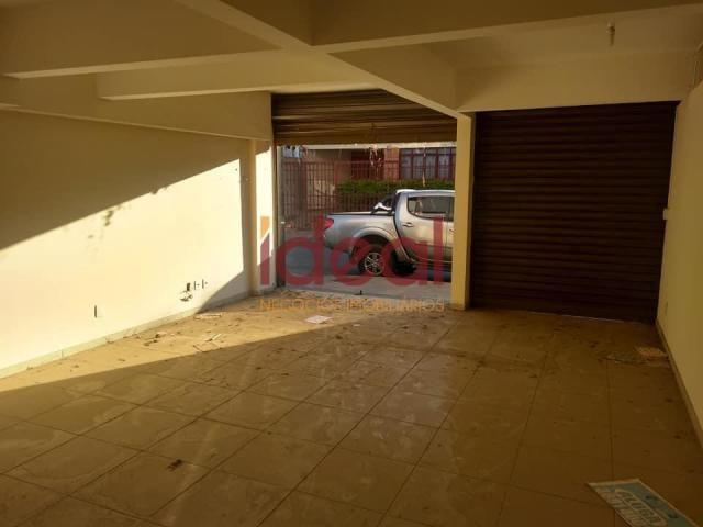 Loja à venda, Santa Clara - Viçosa/MG - Foto 3