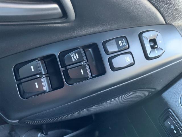 IX35 2016/2017 2.0 MPFI 16V FLEX 4P AUTOMÁTICO - Foto 12