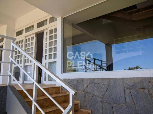 Casa no Porto das Dunas à venda, 9 dormitórios, 430 m² por R$ 1.300.000 - Aquiraz/CE - Foto 8
