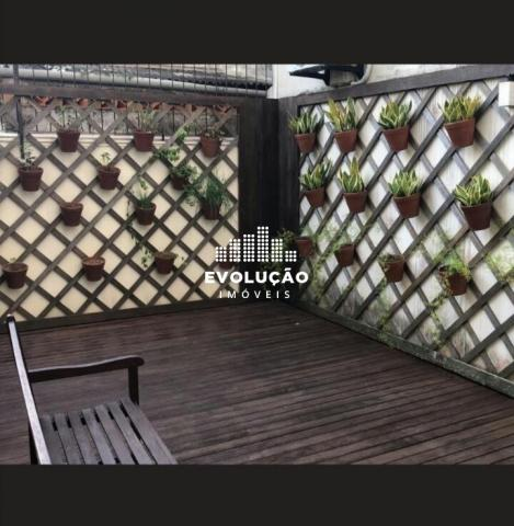 Apartamento à venda com 3 dormitórios em Balneário, Florianópolis cod:9276 - Foto 20