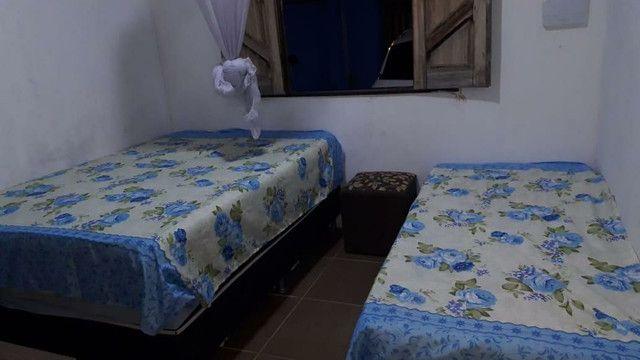 Casa toda mobiliada em Barra dos coqueiros  - Foto 15