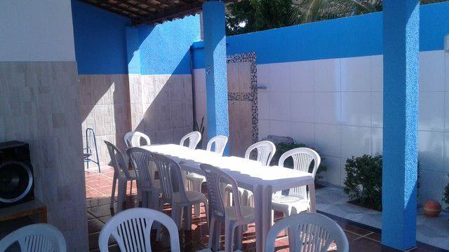 Casa toda mobiliada em Barra dos coqueiros  - Foto 19