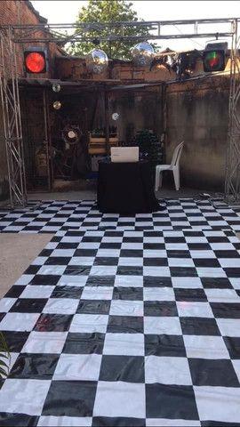 DJ Festas e Eventos Diversos - Minas Gerais