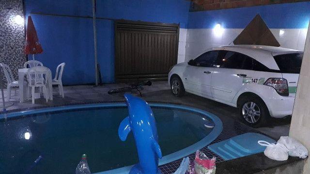Casa toda mobiliada em Barra dos coqueiros  - Foto 11