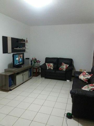 Alugo Apartamento no Condomínio Garatucaia para temporada  e fim de semana   - Foto 4