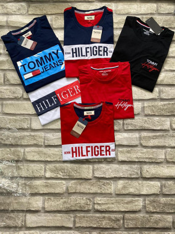 Camisetas peruanas nacionais de alta qualidade,fotos reais dos produtos. Atacado e varejo - Foto 3