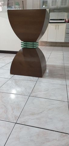 Linda mesa(Sem Cadeiras) - Foto 5