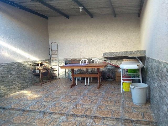 Samuel Pereira oferece: Casa Sobradinho no Vale dos Pinheiros de 2 quartos lote de 300 m² - Foto 8