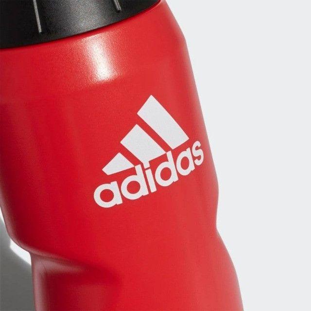 Garrafa Original Adidas Performance 750ML - Foto 2