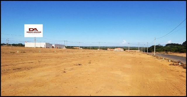 Loteamento Boa Vista@! - Foto 8