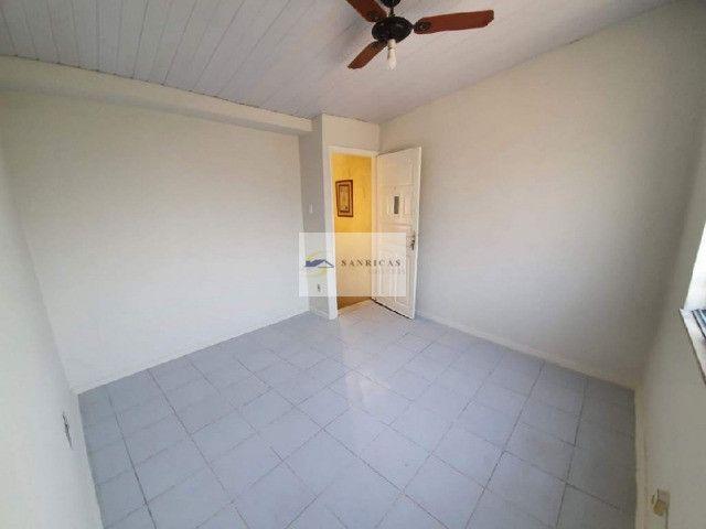 Apartamento 2 Quartos no Barreto
