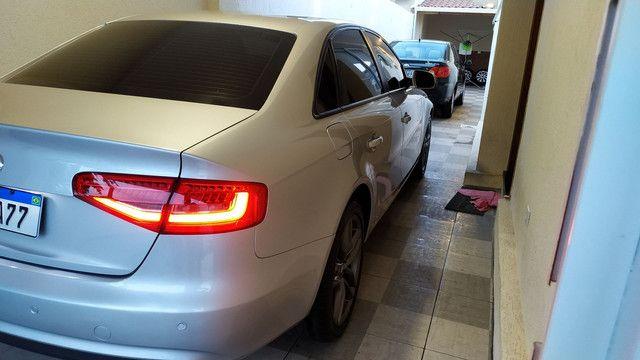 Audi a4 Impecável  - Foto 2