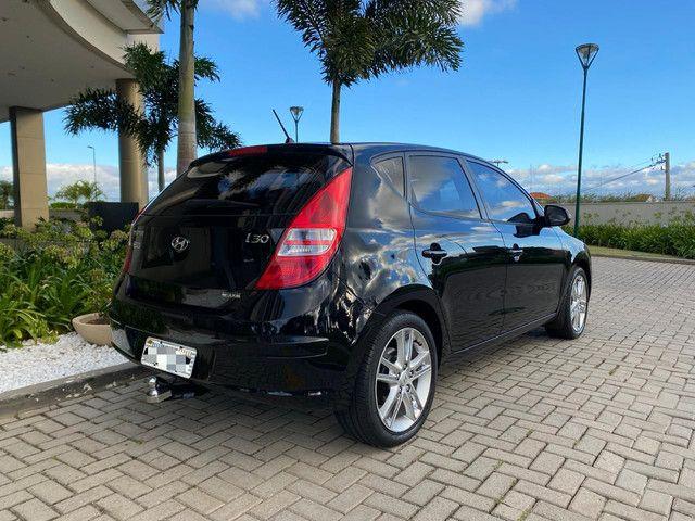 Hyundai I30 GLS | Aut. | 2012 - Foto 7
