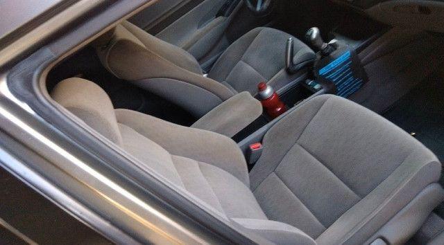 Honda Civic 2011 - Foto 6