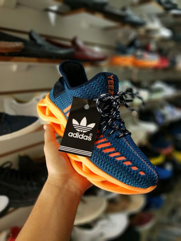 Adidas Maverick  - Foto 5