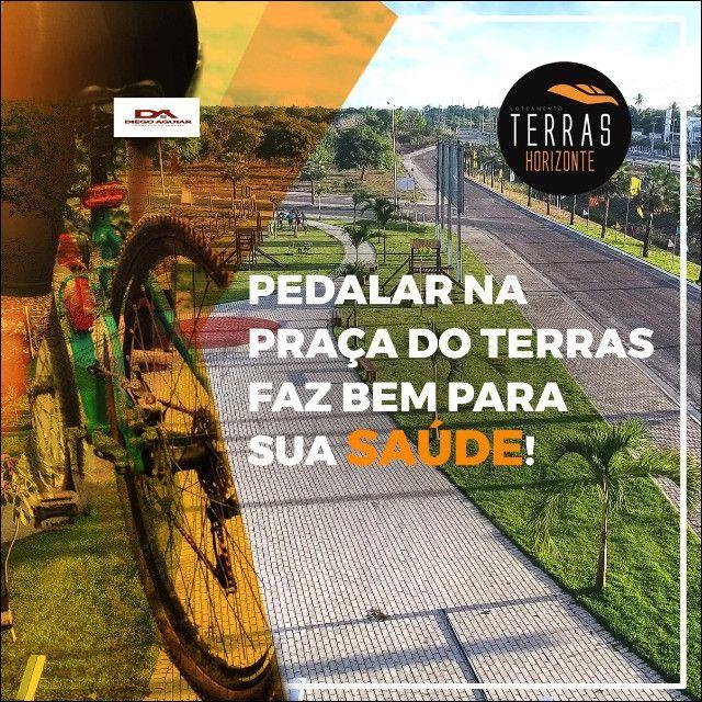 Loteamento Terras Horizonte@! - Foto 3