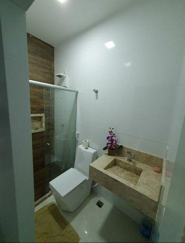 Apartamento em Guriri rua 1 centro  - Foto 4