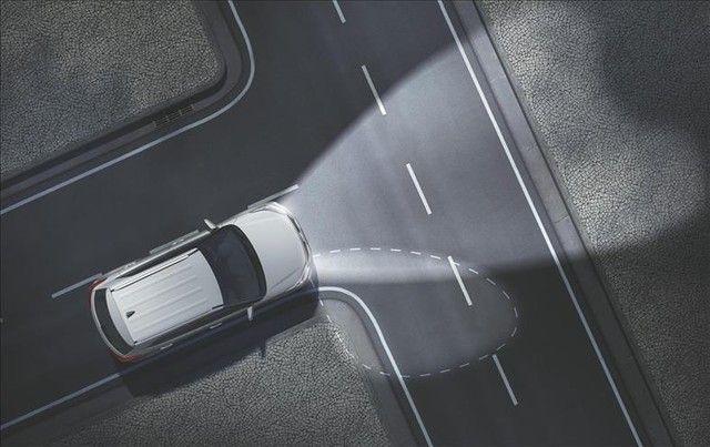 Hyundai Creta 2.0 16v Prestige - Foto 2