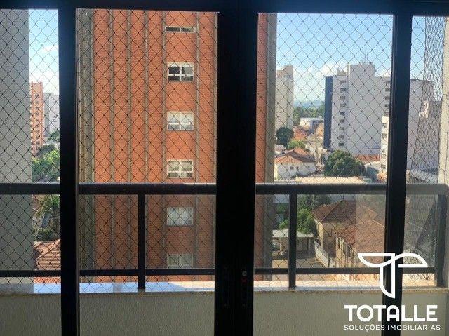 Lindo Apartamento, com Suíte - Centro ( 164 m²) - Foto 6