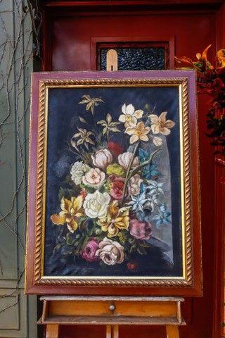 Bazar de arte e Antiguidades Bendito Garimpo - Foto 4
