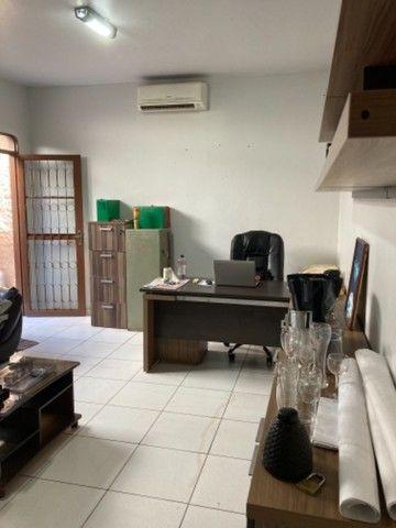 Imóvel comercial/residencial  - Foto 14