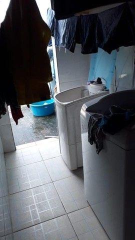 Casa em Novo Buritizal, Macapá/AP de 300m² 4 quartos à venda por R$ 280.000,00 - Foto 14