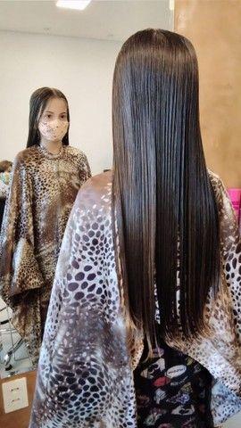 Mega Hair - Foto 3