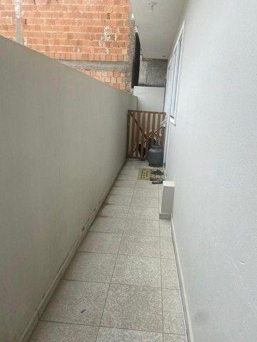 2 lindas casas no terreno bairro tabuleiro casa principal 3 dorm ampla sacada confira - Foto 20