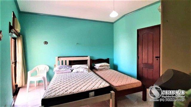Apartamento com 4 dormitórios à venda, 1 m² por R$ 370.000,00 - Centro - Salinópolis/PA - Foto 13