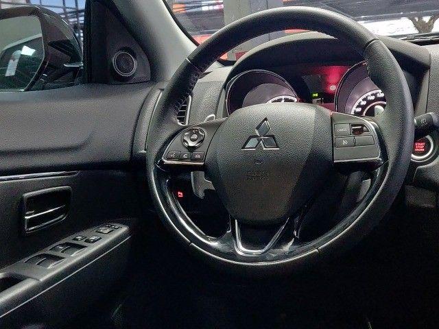 Mitsubishi Outlander Sport Hpe 4X4 2.0 - Foto 7
