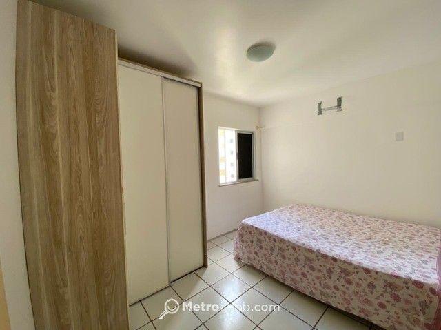 Apartamento com 3 quartos à venda, 132 m² por R$ 630.000 - Jardim Renascença - Foto 6