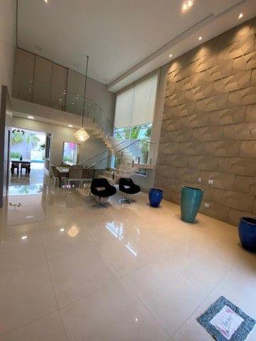 Casa de condomínio à venda com 4 dormitórios cod:BR4CD12210 - Foto 6