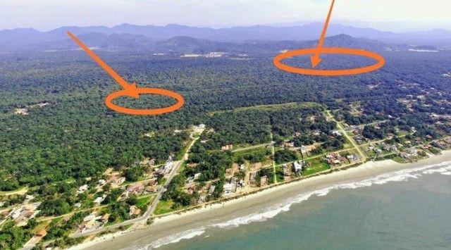 Terrenos em Itapoá,SC - Foto 6