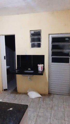 Casa com Garagem Cristo Redentor - Foto 5