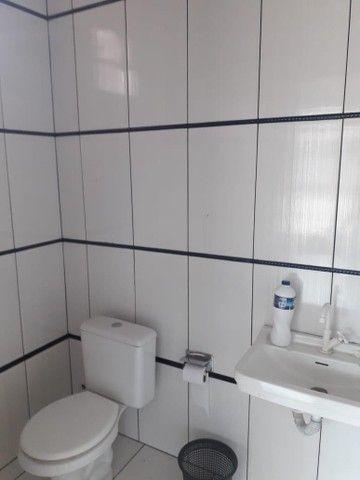 Casa com 2 dormitórios à venda, 170 m² por R$ 300.000,00 - Nova Esperança - Rio Branco/AC - Foto 12