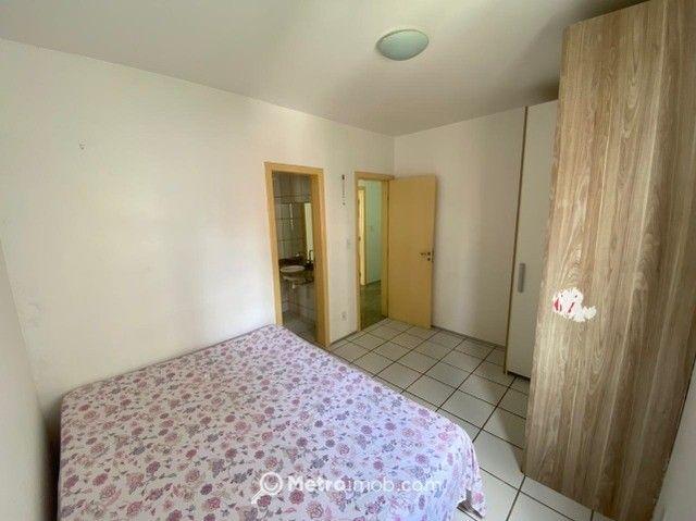 Apartamento com 3 quartos à venda, 132 m² por R$ 630.000 - Jardim Renascença - Foto 8