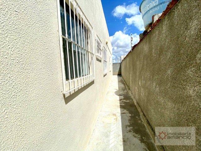 Casa com fino acabamento no bairro Nova Caruaru - Foto 8