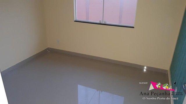 Casa a Venda, 3 Dormitórios em Itaipuaçú! - Foto 12