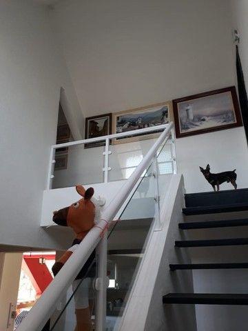 (Fator 610) Casa em Chácara Inoa É Na Fator - Foto 13