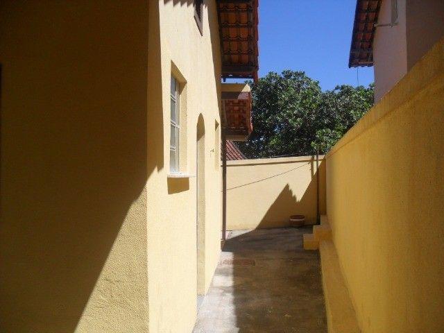 Casa com 3 quartos na Pedreira, Centro, Maricá-rj - Foto 17