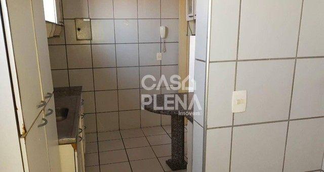 Apartamento com 3 dormitórios à venda, Porto Freire Village, 90 m² por R$ 295.000 - Monte  - Foto 19