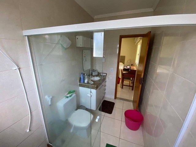 Casa com 3 quartos, 133 m² por R$ 720.000 - Flamengo - Maricá/RJ - Foto 8