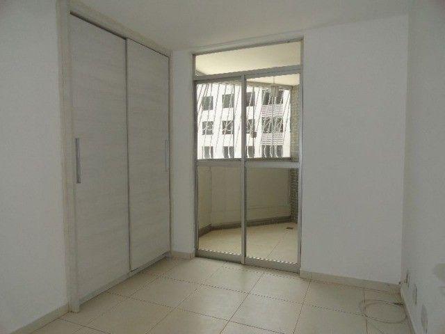 Apartamento de 2 Quartos no Guará - Foto 5