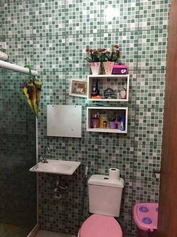 Menezes- Casa 2/4 no Bonfim Facilito o Parcelamento - Foto 17