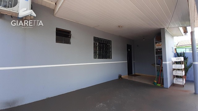 Terreno à venda, JARDIM PANORAMA, TOLEDO - PR - Foto 12
