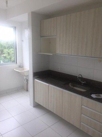 Apartamento no Cond. Allegro - Torquato Tapajós - Foto 13
